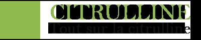 logo citrulline 2