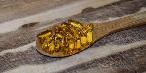 gellule médecine douce citrulline